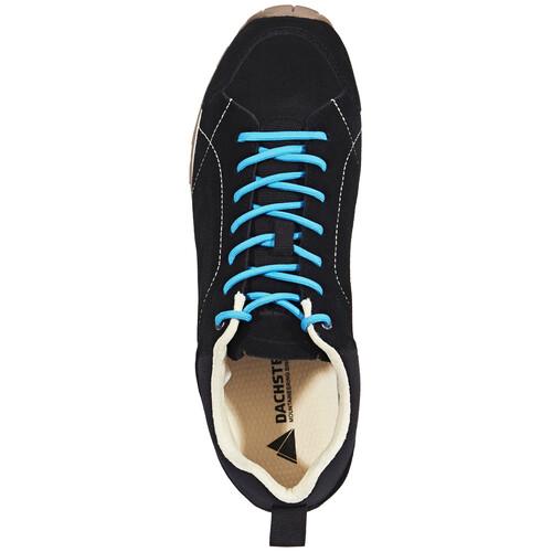 Dachstein Skywalk LC - Chaussures Homme - noir sur campz.fr ! Date De Sortie De La Vente À Bas Prix Vente Dernières Collections Marque De Jeu Nouveau Unisexe Lmka5PLn